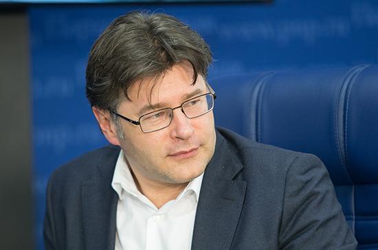 Политолог назвал направление работы Госдумы после разбора «залежавшихся» законопроектов