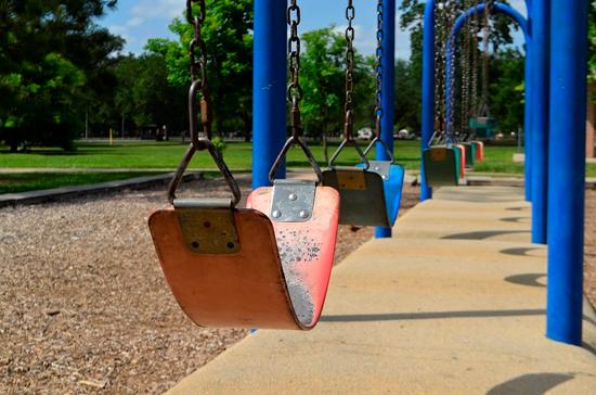 Последствия передачи детсадов в безвозмездное пользование оценит специальная комиссия