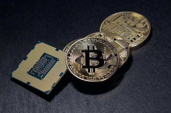 В Гражданский кодекс могут внести понятие криптовалюты