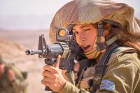 Удары Израиля по палестинцам в Газе приведут к серьёзным дипломатическим последствиям, пишут СМИ