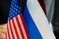 СМИ: От «санкционной войны» между США и Россией больше всего пострадает ФРГ