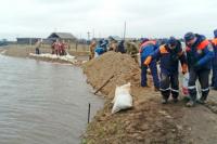 В зону подтопления попали 25 якутских школ