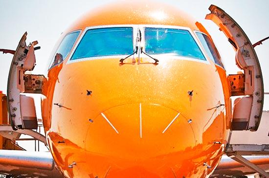 «Саратовские авиалинии» объявили о прекращении деятельности
