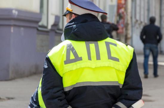 В Башкирии погибли 6 пассажиров легковушки в ДТП  с экскаватором