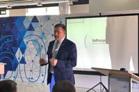В Рязани в новом учебном году будут обучать бережливым технологиям