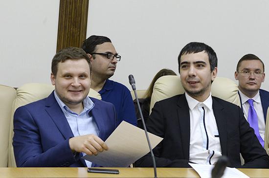 Пранкеры разыграли американского журналиста, призвавшего разбомбить Крымский мост