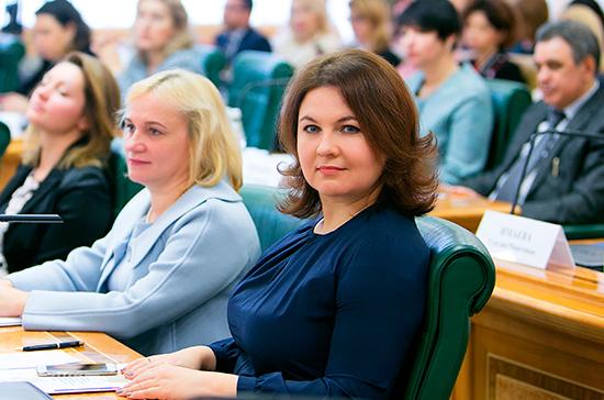 Эксперт рассказала, для чего женскому бизнесу выходить на мировой рынок