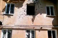 В Донбассе ранили звукооператора ВГТРК