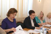 Социально-ориентированный бизнес нуждается в господдержке, считает Епифанова