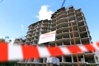 Минстрой пообещал субсидии застройщикам объектов по новым стандартам