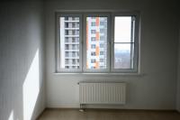 Работающим на Байконуре россиянам выделят средства на покупку жилья