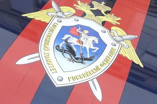 В Хабаровском крае возбудили дело по жёсткой посадке вертолёта и гибели человека