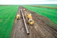 Болгария предложила построить прямой газопровод из России