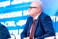 В «Единой России» намерены создать рейтинг депутатов