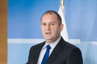 Президент Болгарии надеется на пересмотр вопроса о прямых поставках российского газа