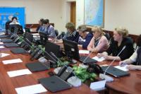 В Приморском крае заработает один из самых крупных в стране центров наблюдения за ходом ЕГЭ
