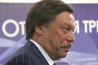 Михаил Барщевский рассказал о перенесённом инфаркте