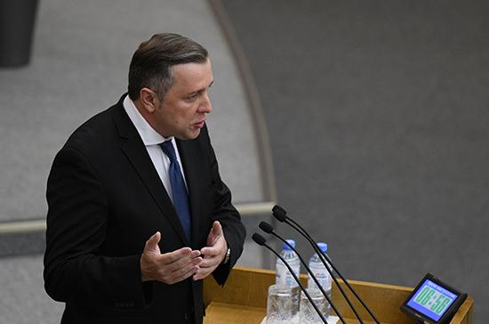 Старовойтов рассказал, почему россияне не рады росту цен на нефть