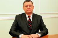 В МВД пообещали не допустить беспорядков на ЧМ-2018
