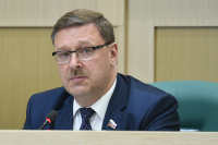 ООН поддержит резолюцию РФ о проведении Всемирной конференции — 2022