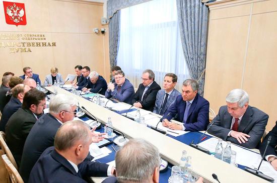 Наказание за исполнение санкций в РФ не затронет добросовестные иностранные компании, заявил эксперт