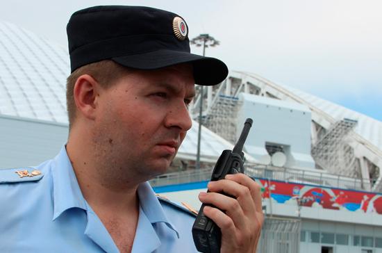 За публичные призывы к антироссийским санкциям могут ввести уголовное наказание