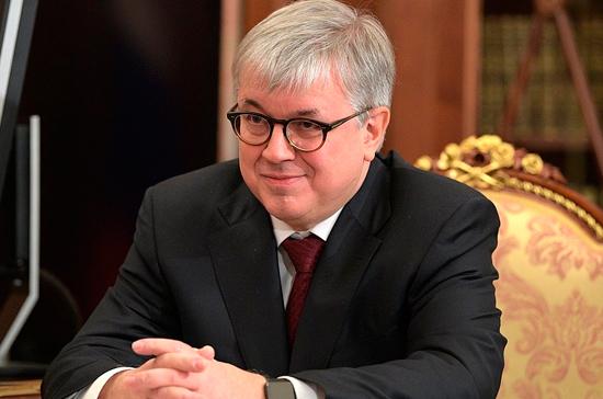 За исполнение санкций введут административную и уголовную ответственность