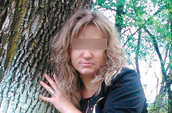 Комиссия МВД выехала на место убийства многодетной матери в Краснодарском крае