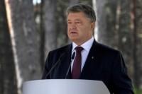 СНГ может наложить санкции на важные для Украины соглашения, считает эксперт