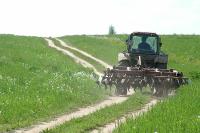 Фермеров Нечерноземья поддержат новой госпрограммой