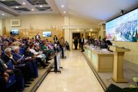 ОП проследит, чтобы интересы добропорядочного иностранного бизнеса не ущемлялись