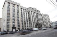 Штрафы для исполнителей гособоронзаказа за нарушения сроков работ повысят до 100 тысяч рублей