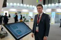 Крым рассчитывает привлечь новых инвесторов на ПМЭФ