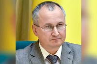 Глава СБУ поддержал возможность обмена Вышинского на Сенцова