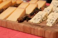 В Ленобласти построят пять сырных заводов