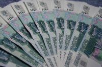 Кабмин сообщил о процифите в бюджете ФОМС за 2017 год
