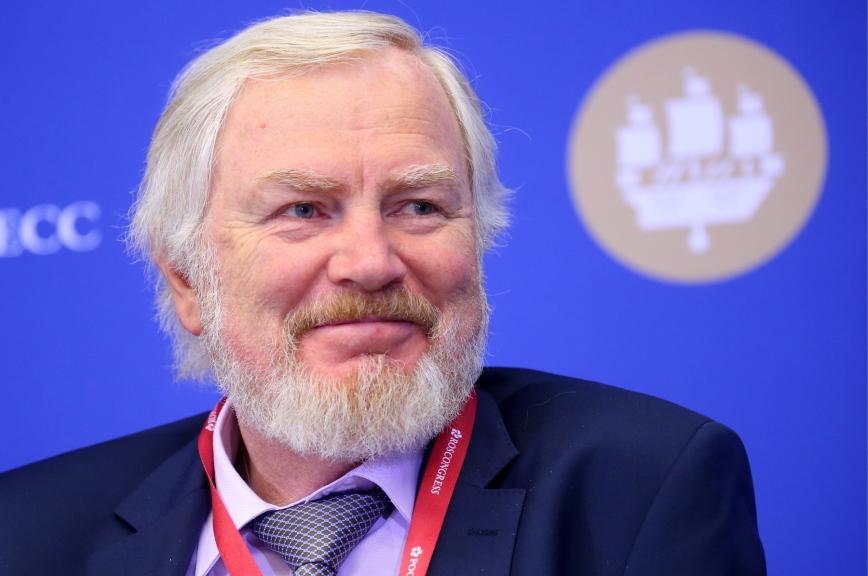 В Минфине не ожидают санкций Британии против госдолга России