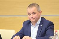 ОНФ контролирует исполнение почти 500 поручений Президента