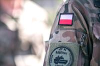 Эксперт оценил планы Польши по созданию американской военной базы