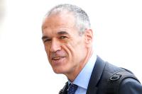 Сформировать правительство Италии поручено экономисту Коттарелли