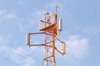 Источники электромагнитного излучения возьмут под особый контроль