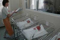 Родителям будут сообщать о положенных им льготах при рождении ребёнка