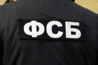 ФСБ Крыма задержала украинца и россиянку за попытку сбыта оружия