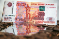 Вкладчикам проблемных банков обещали перемены