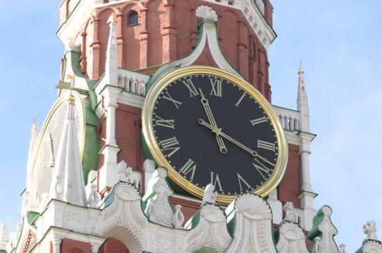 В Кремле прокомментировали расследование спецпрокурора США Мюллера