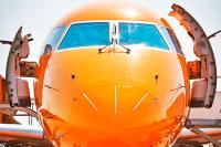 «Саратовские авиалинии» объявили о приостановке полётов с 30 мая