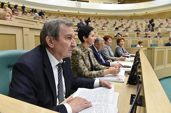 Россия и Абхазия договорились о доставке военной корреспонденции