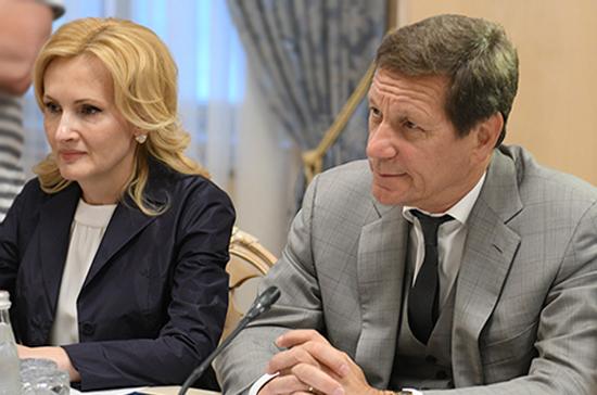 Жуков назвал «дело Скрипаля» примером необоснованного применения санкций