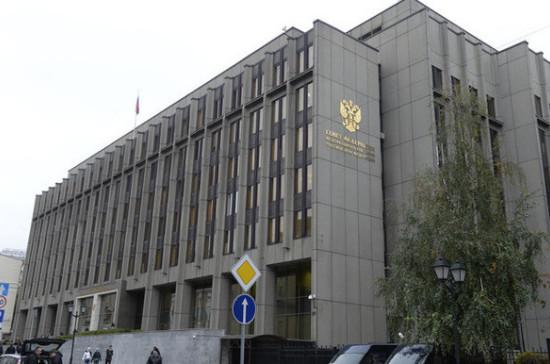 В России появится финомбудсмен для помощи в спорах с банками и страховщиками