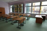 Сенаторы нашли способ избавиться от второй смены в школах